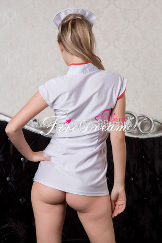 sexy products sexy lingeriecospaly costume Beautiful nurse cosplay costume ZF-044