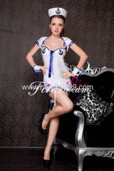 Beautifulsailor cosplay costume ZF-028