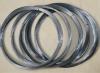cobalt wire cobalt bar cobalt tube cobalt sheet