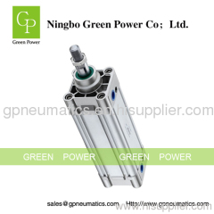 ISO15552 DNC square air cylinder