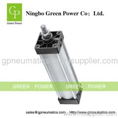 SU airtac pneumatic cylinder
