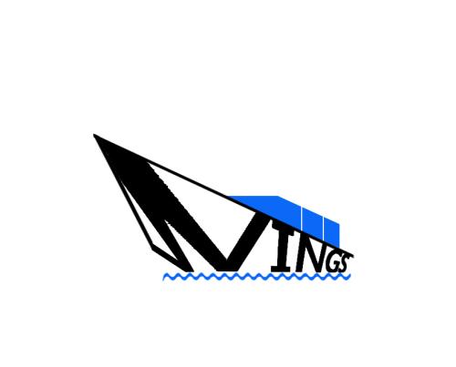 Guangzhou WIngs International Co.,Ltd