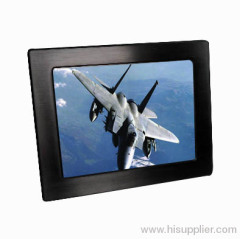 Industrial LCD Monitor/LCD Display