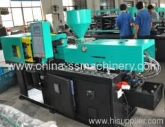 Toys making small injection molding machine