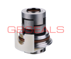 MECHANICAL SEAL FITS FOR GRUNDFOS PUMP