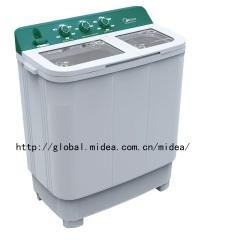 Twin Tub Washing Machine 6.5k
