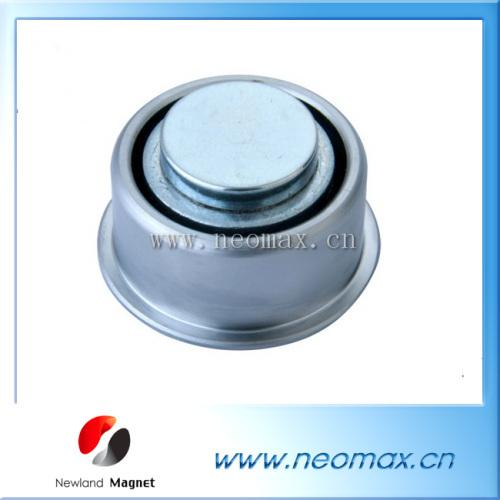 Magnetic Loudspeaker Parts for sales