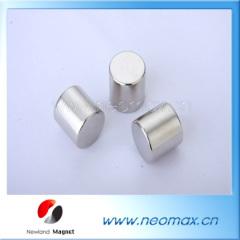 Neodymium Magnet cylinder magnet