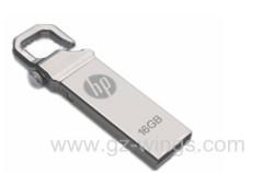 WS804 HP USB Flash Disk