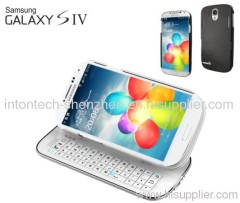 bluetooth keyboard for Galaxy-S4