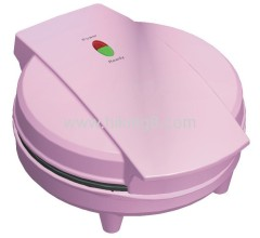 sweet treats mini waffle maker 850w