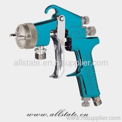 Car Wash Airless Spray Gun