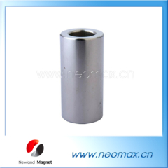 N35-38EH sintered neodymuim magnets