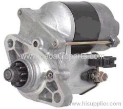 Starter for Land cruiser;Starter for Land cruiser