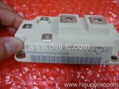 STOCK OFFER BSM 200GA120DN2SE3256 POWER MODULE