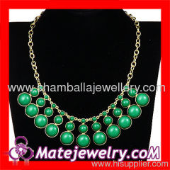 Dress Necklace For women