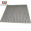 steel punching mesh perforated