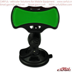 universal car phone mount,GPS holder,iphone holder