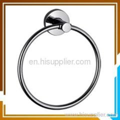 towel ring towel rack towel bar towel rack dressing table Floor drain Poper holder Bathroom Accessories