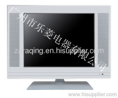 Good Quality LCD TV