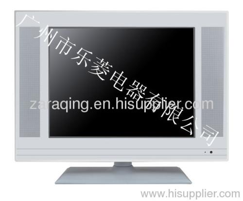 Good Quality LCD TV