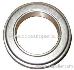 CLUTCH RELEASE BEARING --- TOYOTA HILUX