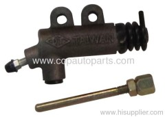 CLUTCH RELEASE CYLINDER --- TOYOTA HILUX