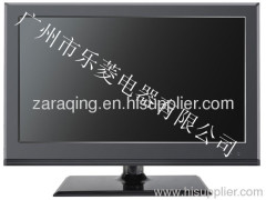 32 LED TV Display