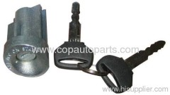 IGNITION SWITCH --- TOYOTA HILUX