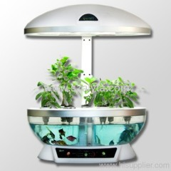smart farm smart garden