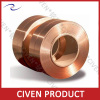 High Quality Copper Strips