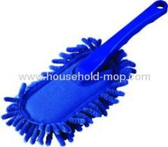 NEW CAR DUSTER BRUSH WITH A CARRYING BAG