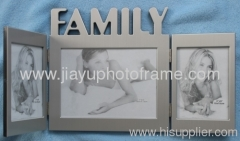 Gifts Crafts foldable Photo Frames