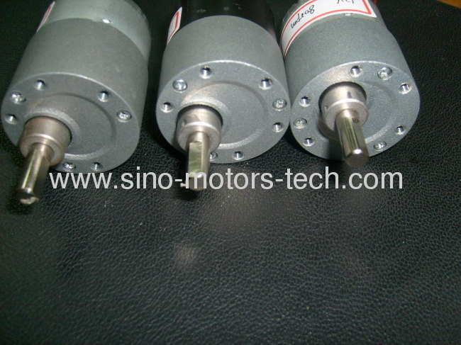 37mm bldc gear motor with encoder products china for Bldc motor with encoder