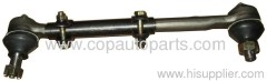 SIDE ROD ASSY --- TOYOTA HILUX