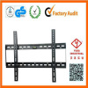 "30-64""lcd tv wall mount design"