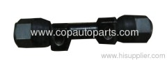 INNER SHAFT short --- TOYOTA HILUX
