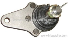 BALL JOINT --- TOYOTA HILUX