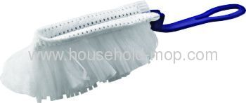 Mini Nonwoven Fabric Hand Duster