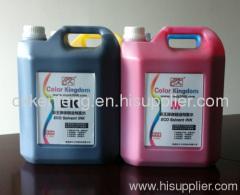 roland ink (5000ml/barrel) premium quality