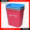 10L kitchen dustbin,dust bin