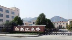Fuyang Haopu Import and Export Co.,Ltd