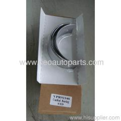 Con rod bearing for Fiat VPR92346