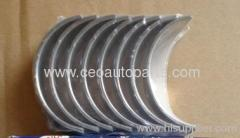Con rod bearing for Hyundai atos 21020-02540