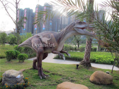 dinosaurs exhibition dinosaur exhibition from china