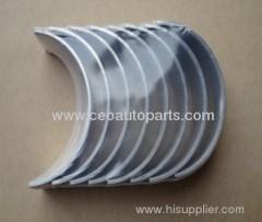 con rod bearing for hyundai atos 23060-02590