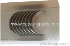 Hyundai excel con rod bearing 23060-21020