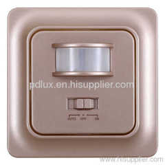 Infrared Motion Sensor PD-PIR223