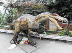 adventure world movable dinosaur dinosaur world toys