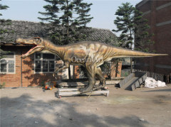 amusement equipment dinosaur playground equipment dinosaurs